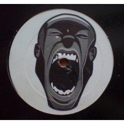 "Low Budget Vs. Scottie B & King Tut - Unruly Records Presents:, 12"""