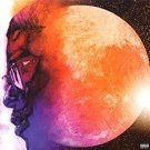Kid Cudi - Man On The Moon: The End Of Day, 2xLP