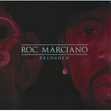Roc Marciano - Reloaded, 2xLP