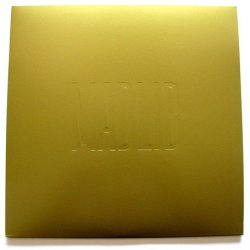 "Freddie Gibbs & Madlib - Thuggin' EP, 12"", EP"