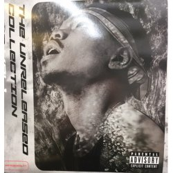 Chance The Rapper (Instrumentality) - The Unreleased Collection 2012 (Vol. 1), LP