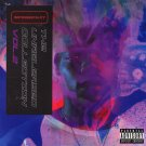 Chance The Rapper (Instrumentality) - The Unreleased Collection 2012 (Vol. 2), 3xLP