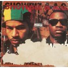 Showbiz & A.G. - Party Groove / Soul Clap, 12""