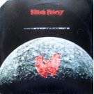 Killah Priest - One Step / Fake MC's, 12""