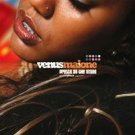 Venus Malone - Pretty On The Inside, LP