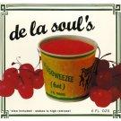 """De La Soul - Itzsoweezee (Hot), 12"""", Promo"""