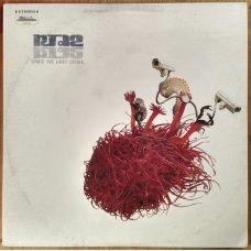 RJD2 - Since We Last Spoke, 2xLP, Reissue