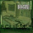 "DJ Eclipse - Eclipse Remixes Circa 94, 2x12"", EP"