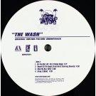 """Various - """"The Wash"""" Original Motion Picture Soundtrack, 2xLP"""