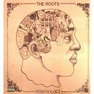 The Roots - Phrenology, 2xLP