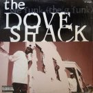 Dove Shack - We Funk (The G Funk), 12""