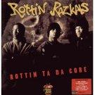 Rottin Razkals - Rottin Ta Da Core, LP