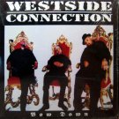 Westside Connection - Bow Down, 12""