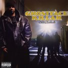 Ghostface Killah - Fishscale, 2xLP