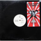 "Digable Planets - 9th Wonder (Slicker This Year - Mad Slicker Remixes), 12"", Promo"
