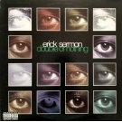 Erick Sermon - Double Or Nothing, LP