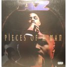 AZ - Pieces Of A Man, LP