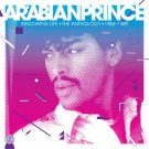 Arabian Prince - Innovative Life - The Anthology 1984-1989, 2x12""