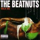 The Beatnuts - Milk Me, 2xLP