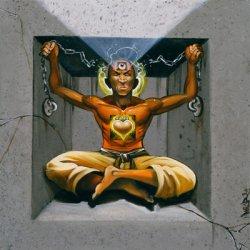 Oddisee - Mental Liberation, LP