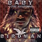 Baby aka The #1 Stunna - Birdman, 2xLP