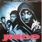 Various - Juice (Original Motion Picture Soundtrack), LP