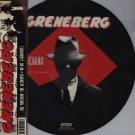 "Roc Marciano / The Alchemist + Oh No - Greneberg, 12"", EP"