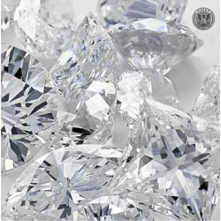 Drake & Future - What A Time To Be Alive, 2xLP