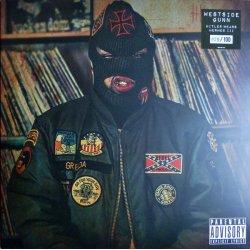 Westside Gunn - Hitler Wears Hermes III, LP
