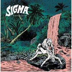 Sigma - Arcadia, LP