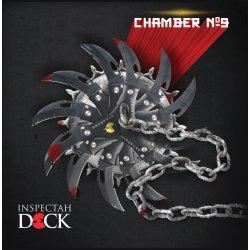 Inspectah Deck - Chamber No. 9, LP