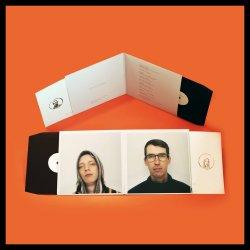 Esben - Autokannibal, LP