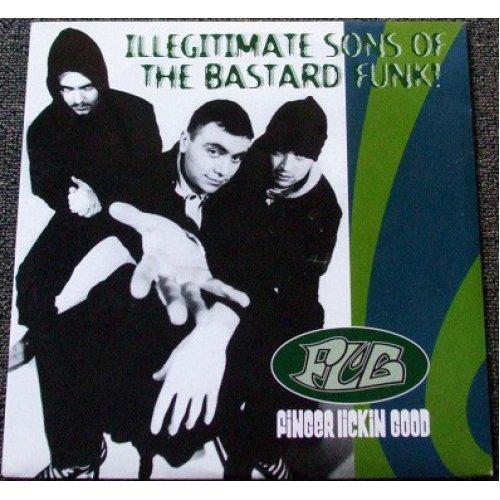 Rekords Hip Hop Vinyl Tapes Cd