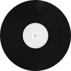 Apollo DJ's, DJ Talkback - ButterFly Breaks, LP
