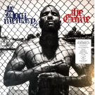 The Game - The Documentary 2 / 2.5, 4xLP