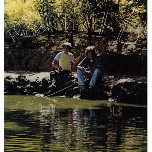 Gary Ogan & Bill Lamb - Portland, LP