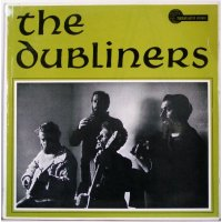 The Dubliners - The Dubliners, LP