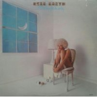 Rare Earth - Midnight Lady, LP