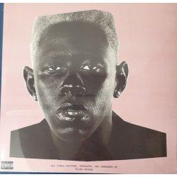 Tyler, The Creator - Igor, LP