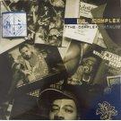 Mr. Complex - The Complex Catalog, 2xLP