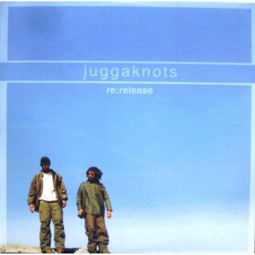 Juggaknots - Re:release, 2xLP