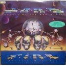 Leaders Of The New School - T.I.M.E. - The Inner Mind's Eye, 2xLP