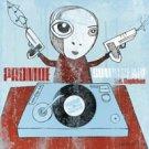 "Promoe - Songs Of Joy, 12"""