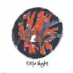 """Viktor Vaughn - Rae Dawn, 7"""""""