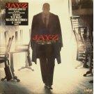 Jay-Z - American Gangster, 2xLP
