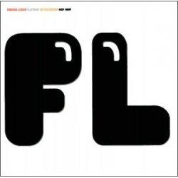 Foreign Legion - Playtight, 2xLP