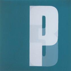 Portishead - Third, 2xLP