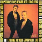 Flopstarz - Flop, De Gør Det, LP