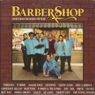 Various - Barbershop: Music From The Motion Picture, 2xLP