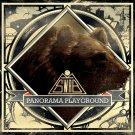 SWAB - Panorama Playground, 2xLP